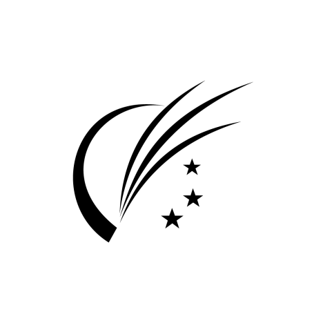 img-1597