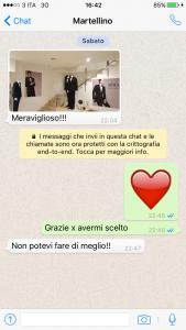 martellino_armani