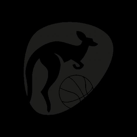logo il canguro
