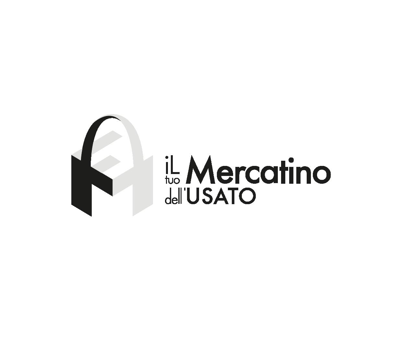 Il mercatino dell usato logo tavola disegno 5 for Mercatino dell usato taranto
