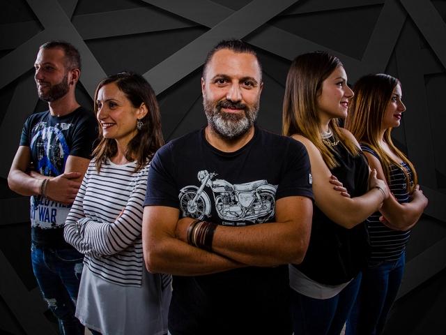 io-voddo-foto-team