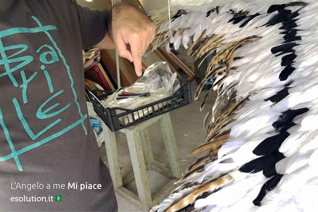 angelo-barile-t-shirt
