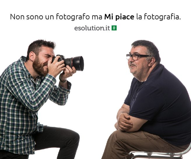 esolution-peppe-ferreri